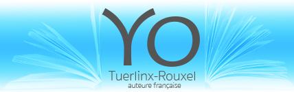 Yo Tuerlinx-Rouxel